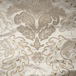 Palestrina London - Anouk - embellished