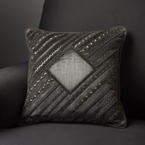 Palestrina London - Cheverny cushion