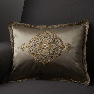 Palestrina London - Riberac cushion