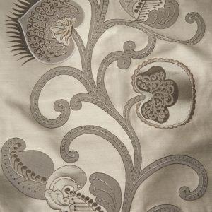 Palestrina London - Seathistle - embellished