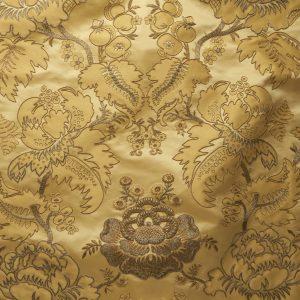 Palestrina London - Damas 1002 - embellished embroidery