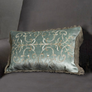 Palestrina London - Laval Cushion